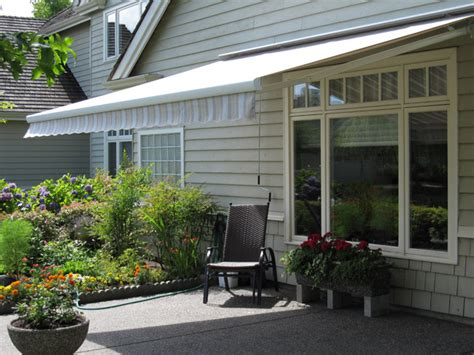 retractable fabric awning retractable patio awnings prices home design ideas 100