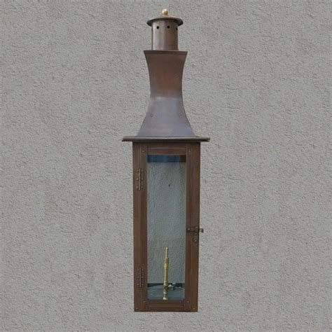 open flame gas l regency gl38 presidente natural gas light with open flame