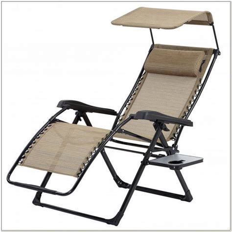 gravity recliner  canopy chairs home decorating ideas pplaealy