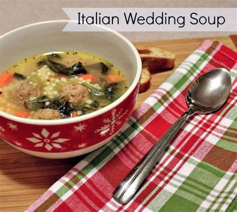 renee s kitchen adventures 32 best images about italian dinner on