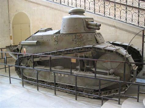 renault tank renault tank images