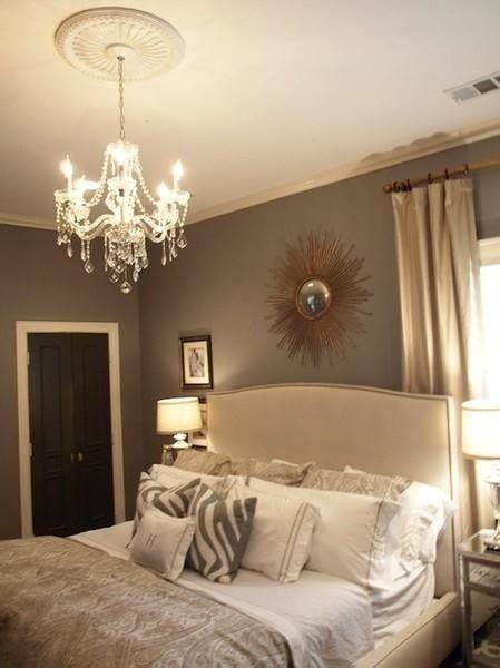 Gray And Beige Bedroom by Fall Color Combination For Your Bedroom Decor Dig This