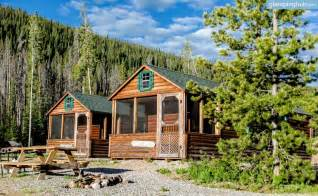 Lakeside Cabins Colorado by 9 Beautiful Lakeside Cottages Colorado House Plans 17185