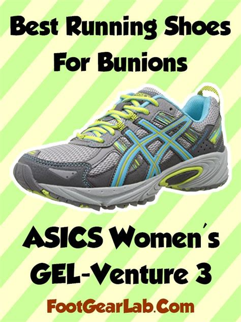 best running sneakers for bunions best 25 bunion shoes ideas on bunion lacing