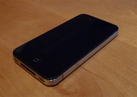 Apple 4 16gb venta iphone 4 16gb nuevo venta segunda mano apple