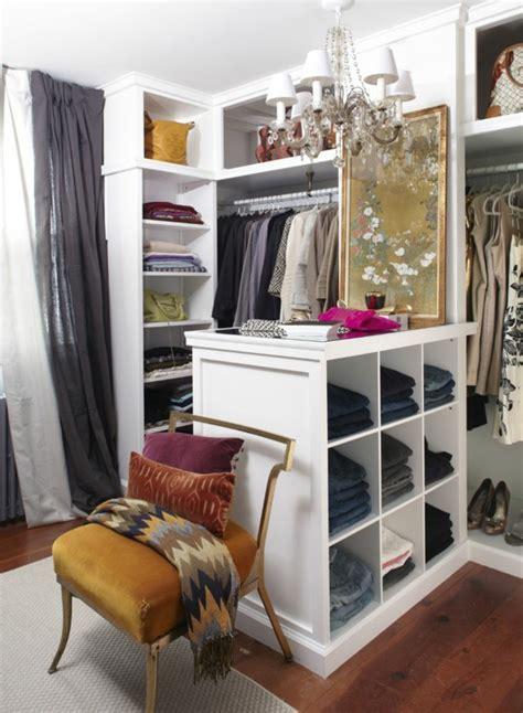 ankleidezimmer planen lassen ankleidezimmer planen walk in garderobe mit stil gestalten
