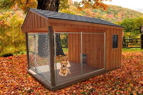 soffitto a botte come costruire un recinto per cani recinto per cani fai