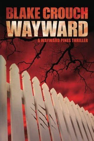wayward lives books book wayward by crouch review
