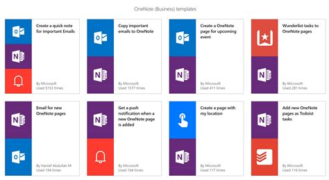 section groups in onenote tutorial teachucomp inc