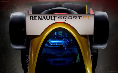 renault twizy f1 price renault twizy rs f1 concept 2013 widescreen exotic car