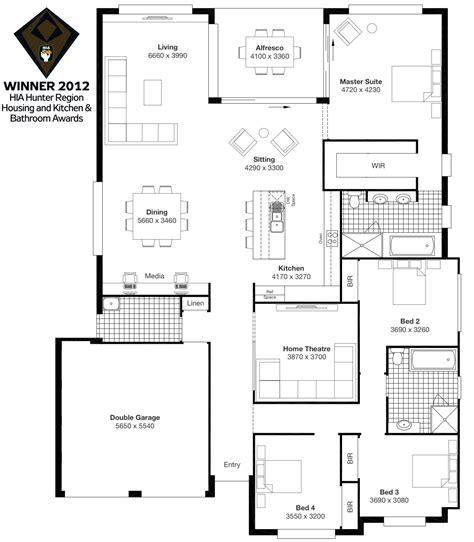 District House Affinity Floor Plan - masterton homes affinity floor plan review home decor