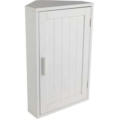 homebase bathroom storage white bathroom cabinet homebase co uk
