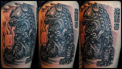 metal tattoo designs metal foo