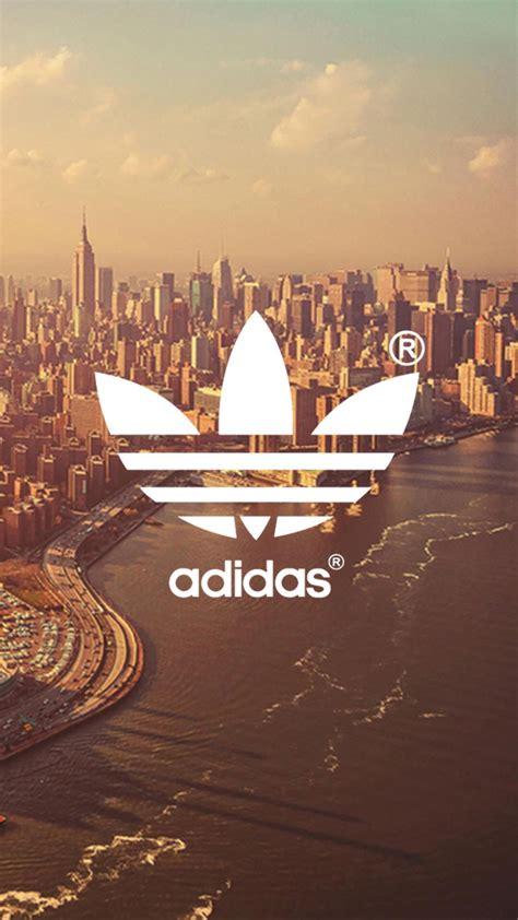adidas wallpaper tumblr hd adidas originals by adidas background katarina adidas