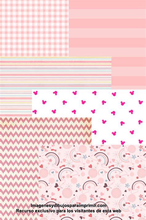imagenes gratis en shutterstock papel scrapbook para bebes para imprimir