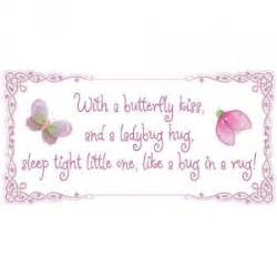 quotes for baby cards quotesgram