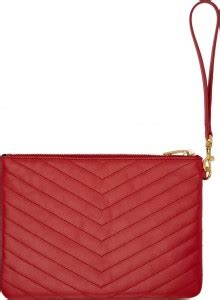 Best Seller Givenchy Antigona In Rainbow Signature Colors Fm ysl bags best replica bags