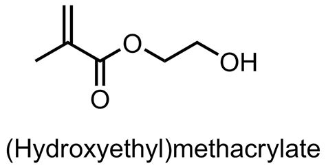 2 Hydro Ethyl Methacrylate Mba by May 2012 The Organic Solution