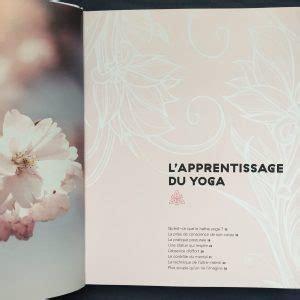 2081376156 encyclopedie yoga hatha yoga andr 233 van lysebeth l encyclop 233 die du hatha yoga l