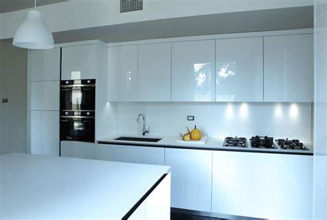 cappa cucina senza tubo cappa della cucina quale scegliere design bath