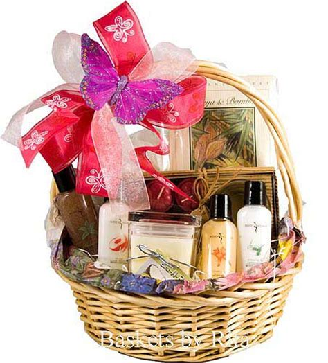 bathroom gift baskets bath and candle gift baskets bath candles gift baskets