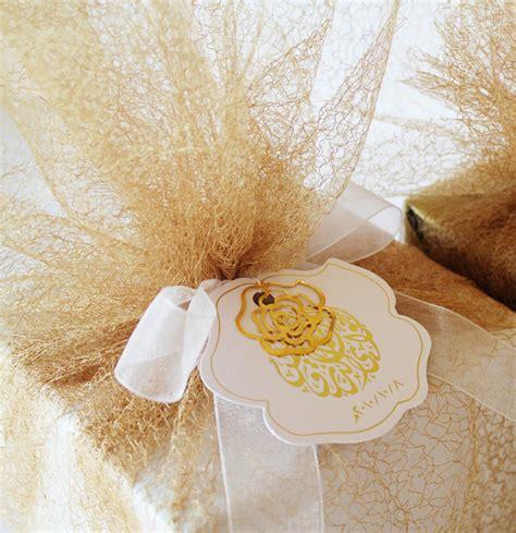 pre cut tissue paper for wedding invitations modern gold arabic wedding invitations