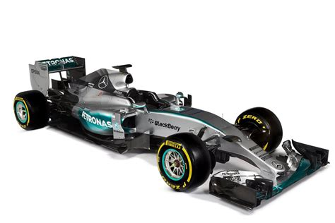 mercedes amg petronas f1 mercedes amg petronas formula one team unveils the new f1