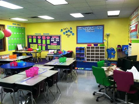 www themes classroom decorating themes billingsblessingbags org