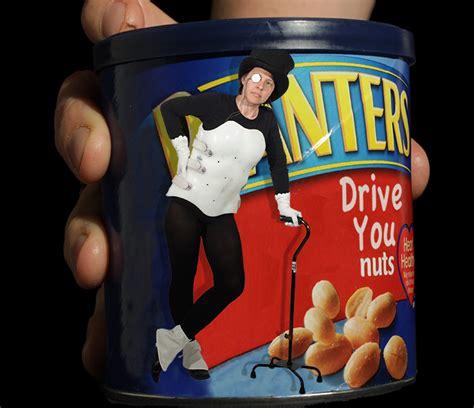 drive you nuts heidi kumao 187 back brace self portraits