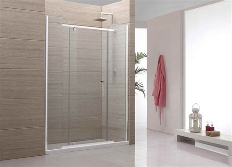 Rollers For Construction Of Sliding Shower Glass Doors Glass Shower Sliding Doors