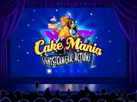 cake mania lights cake mania lights free 171 igggames