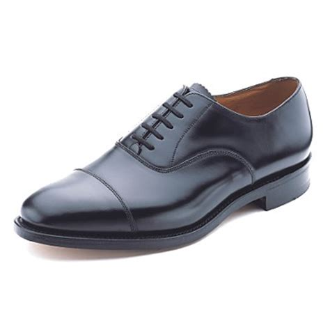 what is oxford shoe andy oxford shoe