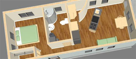 how to choose a home design software geekers magazine how to pick the best home design software program