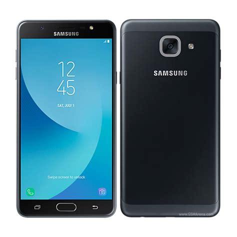 Handphone Samsung Galaxy Max samsung galaxy j7 max 4gb 32gb ro