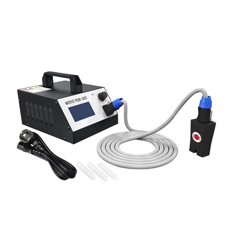 induction heater otc magnetic heat induction 28 images otc unveils new magnetic induction heating system for fast