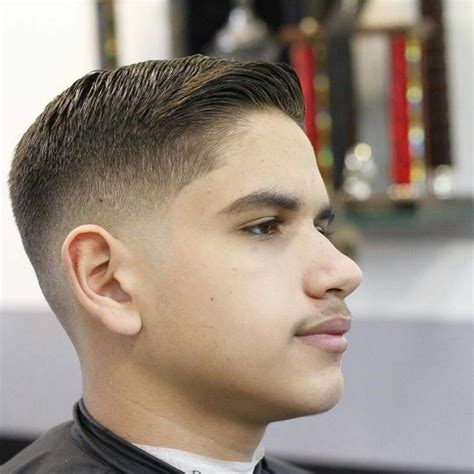 youth hsir cuts hitler youth haircut newhairstylesformen2014 com