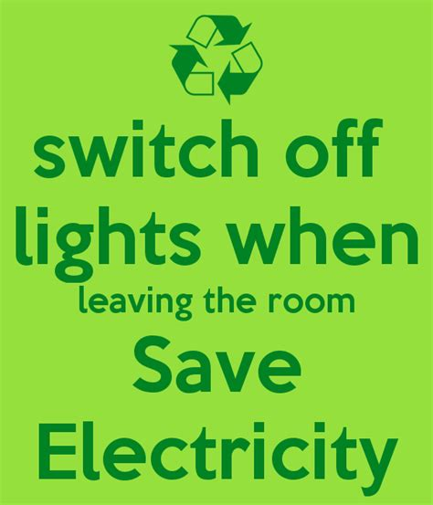 7 Smalls Steps To Being Eco Friendly by The 7 Step Plan To Becoming Eco Friendly Tipsnspoilers