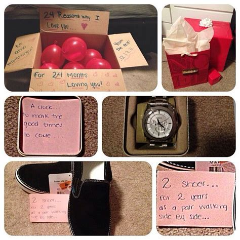 25 best ideas about romantic surprises for him on