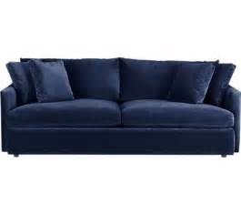 das blaue sofa decorating with solids fabrics and frames furniture