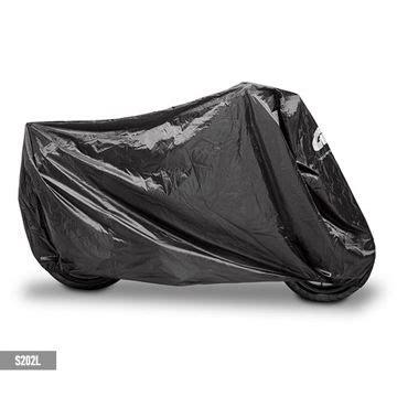 motosiklet branda markalari ve modelleri en iyi fiyatlarla