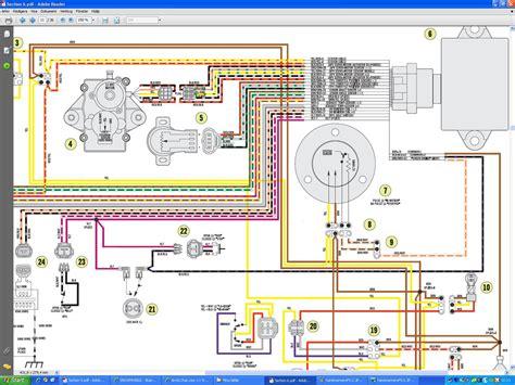 wiring diagram     arcticchatcom