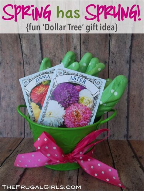 Garden Gift Basket Ideas Gardening Basket Gift Ideas Garden