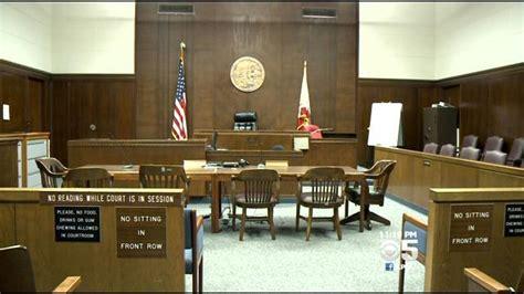 San Francisco County Court Records California To Provide Free Interpreter Services In