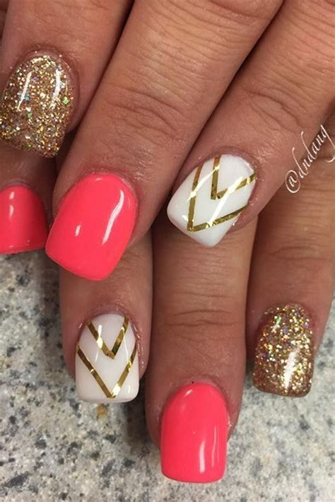 Nail Design Ideas by 17 Best Images About Nail Designs On Nail