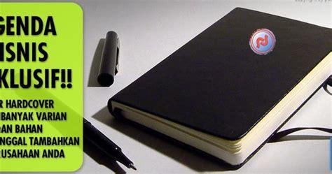Buku Agenda Bahan Kulit Leader Buku Memo Kerja Note Book Leader A5s buku agenda kerja 2013 harga murah