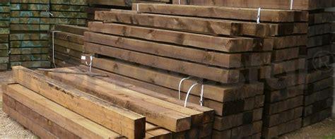 traviesas madera venta de madera tratada y madera para jard 237 n