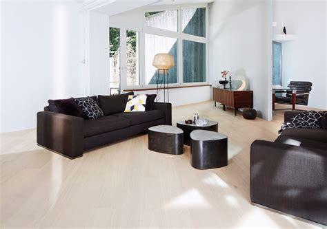 riscaldamento a pavimento ristrutturazione il parquet per i pavimenti radianti e la ristrutturazione