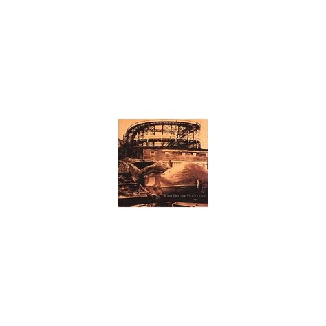 red house painters vinyl red house painters red house painters rollercoaster musiczone vinyl records