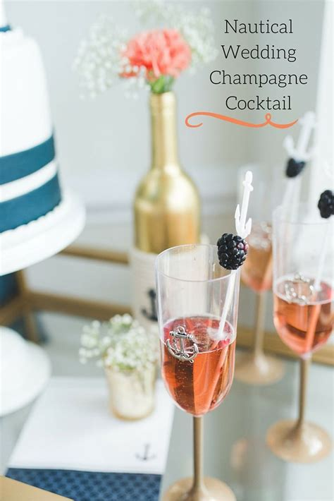 17 best images about nautical wedding ideas on pinterest