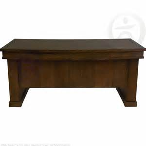 adjustable desks adjustable height adjustable desk